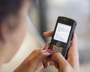 Internet banking pe mobil de la Volksbank cu 1 euro pe luna