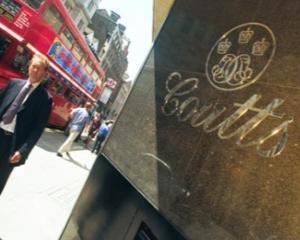 Bancile incep sa renunte la clientii cu portofolii de sute de mii de lire sterline