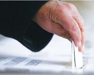 Alegeri prezidentiale in Muntenegru