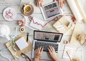 Reorientarea profesionala catre o cariera in IT