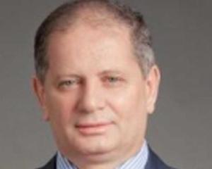 Stefan Gheorghe e noul director general executiv al Transelectrica