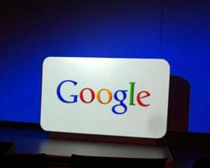 Google, Apple si Microsoft sunt cele mai valoroase marci din lume