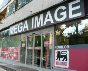Mega Image se extinde: investitiile anuntate pentru 2011 se ridica la 50 milioane de euro