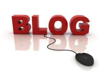 Cum sa-ti faci un blog de business