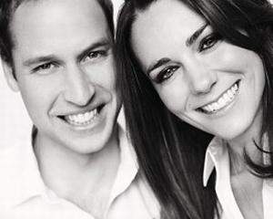 Londra va fi vineri  29 aprilie  capitala lumii  Vedeti aici programul ceremoniilor nuntii deceniului