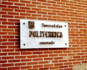 Directorul HP Romania: Credem in potentialul Romaniei