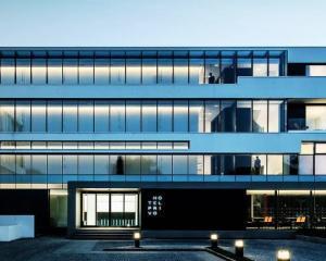 In cat timp se poate recupera o investitie de milioane de euro intr-un hotel