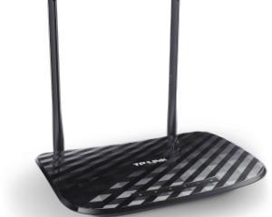 TP-LINK estimeaza o cota de piata de 65% pe segmentul routerelor wireless pe 2014 in Romania