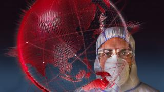 OMS avertizeaza: Pana la aparitia unui vaccin, 2 milioane de oameni ar putea muri de COVID-19