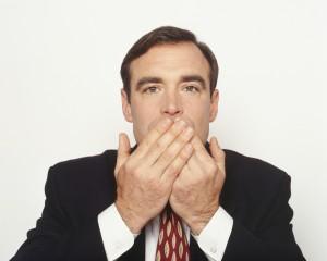 8 modalitati in care comunicarea non-verbala poate afecta un brand