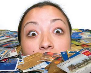 Romanii au, in medie, restante la banci in valoare de 5.000 de lei de persoana. 90% doresc sa isi plateasca datoriile