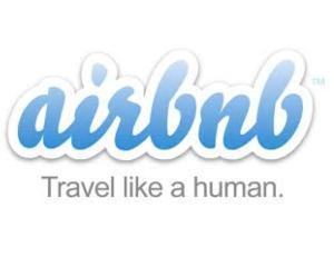 Patru milioane de persoane si-au rezervat camere prin intermediul Airbnb