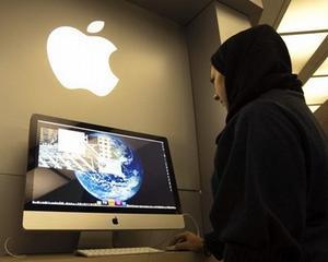 Apple ar putea anunta in aceasta saptamana noile iMacuri, cu procesoare pe arhitectura Sandy Bridge si porturi Thunderbolt