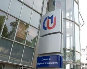 CMU si Euroclinic fuzioneaza. Noul brand se va numi