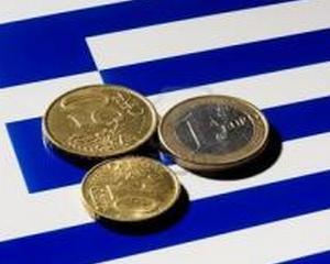 Farmaciile din Grecia au ramas fara medicamente