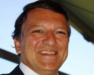 Barroso: Moody's a adaugat un