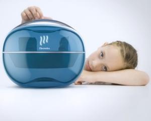 Profitul Electrolux a scazut in al patrulea trimestru din 2011