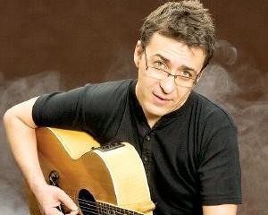 Chilian a castigat procesul cu Ministerul Culturii si va primi daune morale de 10.000 euro