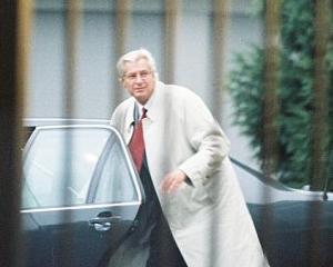 Berthold Albrecht, unul dintre cei mai bogati oameni din Europa, a murit la varsta de 58 de ani. Secretele familiei Albrecht