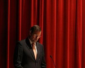 TAXMAGEDDON: Spania dezvaluie un plan de austeritate de 65 miliarde euro