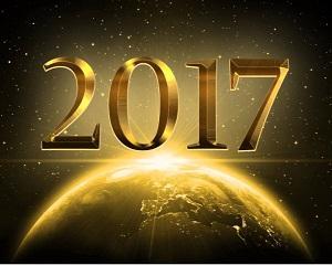 A fost 2017 un an iesit din comun?