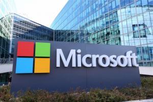 Microsoft, anchetata intr-un nou scandal de coruptie