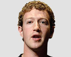 Facebook a cumparat Instagram pentru un miliard de dolari