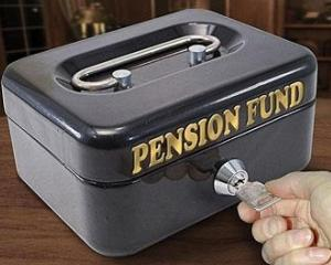 Pensii: Care vor fi cotele contributiilor de asigurari sociale in acest an?