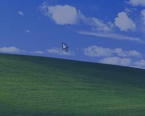 Windows XP va iesi la pensie in data de 8 aprilie 2014