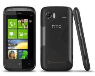Manager.ro Hands-on: HTC 7 Mozart cu Windows Phone 7
