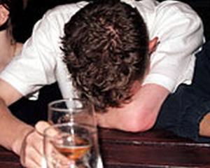 TripAdvisor: Britanicii sunt cei mai petrecareti dintre europenii care merg in vacanta