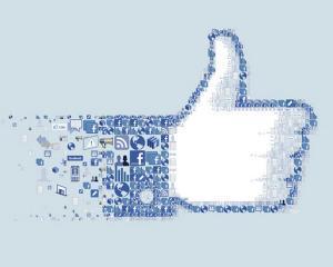 Facebook: 8,7% din conturi sunt false, iar 4,8% duplicate