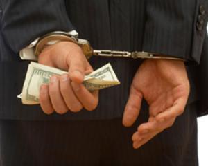 Consiliul Fiscal: Majorarea salariilor si pensiilor in 2012 incalca legea