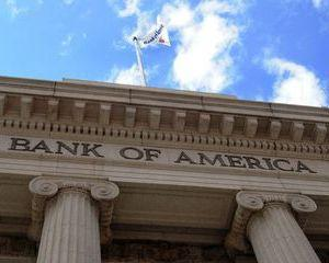 Randamente exceptionale pentru 10 actiuni internationale tranzactionate la BVB