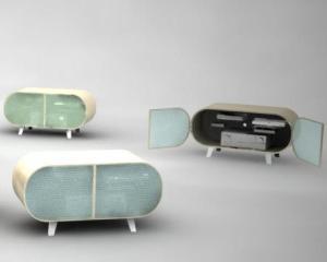 Simona Buta, Bucharest Design Center: Dorim ca designul romanesc de produs sa iasa din sfera excentricitatii