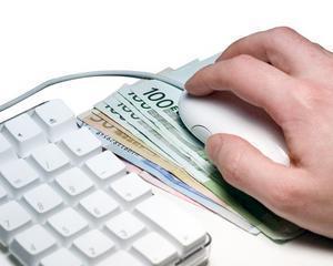 Piata de publicitate online a crescut in Romania cu 32% anul trecut