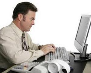 Anularea din oficiu a inregistrarii in scopuri de TVA. Care sunt conditiile?