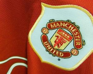 Cele mai scumpe cluburi de sport din lume: Manchester United ocupa primul loc