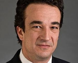 Fratele lui Sarkozy isi vinde locuinta cu 9,5 milioane de dolari