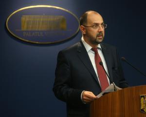 Kelemen Hunor: Daca PDL isi respecta cuvantul dat, ramanem in coalitie
