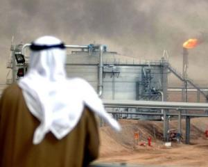 Arabia Saudita: petrolul s-ar putea ieftini