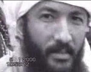 Saif al-Adel este noul
