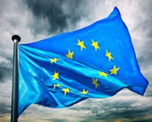 Documente de identitate electronice pentru cetatenii Uniunii Europene
