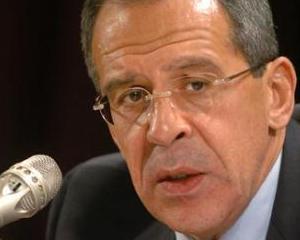 Rusia nu are de gand sa-l primeasca pe Bashar al-Assad
