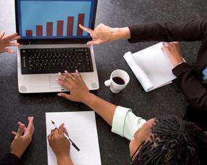 MASA ROTUNDA: Raportarea RSC - impusa sau voluntara? Pro si contra reglementarii