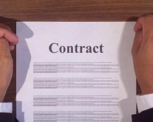 Cum realizam inregistrarea contractelor de inchiriere in 2012?