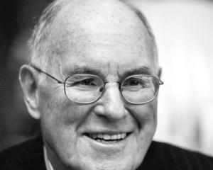 Daniel Edelman, unul dintre pionierii PR-ului, a murit la varsta de 92 de ani