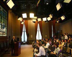 Cotidianele castigatoare ale premiilor Pulitzer 2011