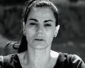 Papaya Advertising da lovitura cu dramaticul spot despre Rosia Montana