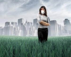 Organizatia Mondiala a Sanatatii: Criza economica ameninta speranta de viata in Europa